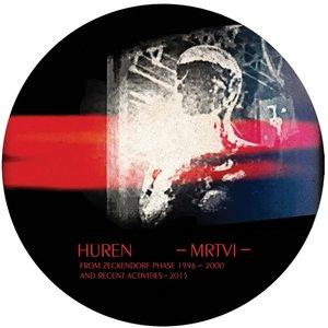 Image for 'MRTVI'