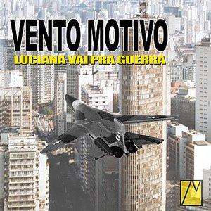 Image for 'Mais Uma Vez'
