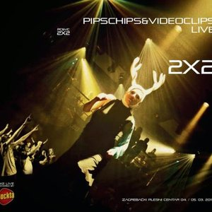 Image for '2x2'