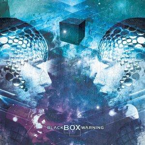 Image for 'Black Box Warning'