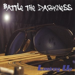 Image for 'Battle the Darkness'