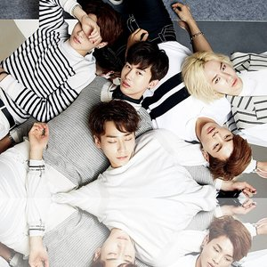 Image for '유니크'