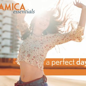 Image for 'Amica Essentials - A Perfect Day'