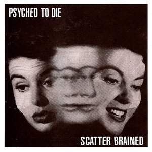 Image for 'Scatter Brained'