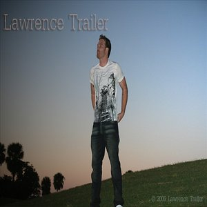 Image for 'Lawrence Trailer'