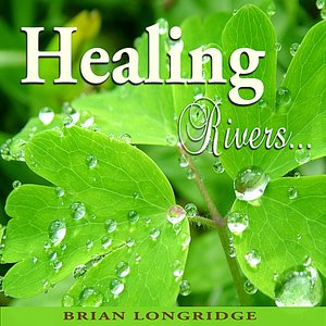 Image for 'Healing Rivers 2'