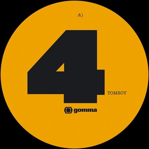 Image for '4'