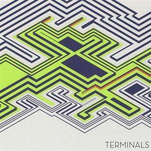 Image for 'Bobby Previte: Terminals'