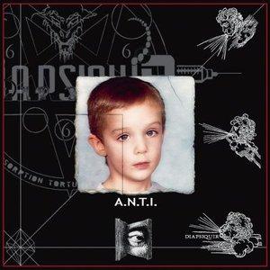 Immagine per 'A.N.T.I.'