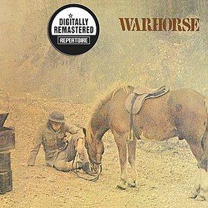 Image for 'Warhorse (Digitally Remastered Version)'