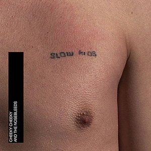 Image for 'Slow Kids'