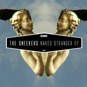 Image for 'Naked Stranger Ep'