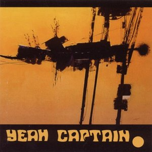 Image for 'Yeah Captain'