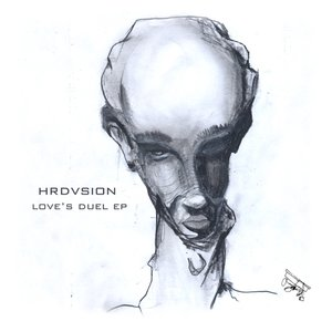 Image for 'Love's Duel EP'