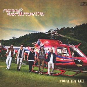 Image for 'Fora da Lei'