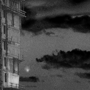 Image for 'Raspad Atoma'