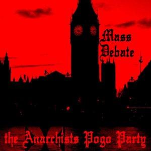 Imagem de 'Mass Debate'