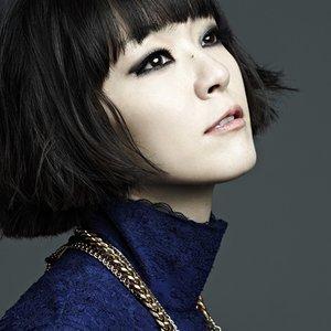 Imagem de '김윤아'