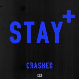 Image for 'Crashed (feat. Queenie)'