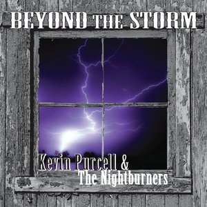 Image for 'Beyond the Storm'