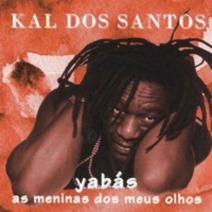 Image for 'Kal dos Santos'