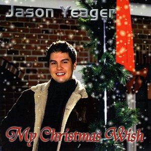 Image for 'My Christmas Wish'