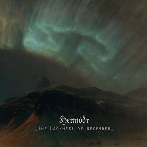Image for 'The Darkness of December'