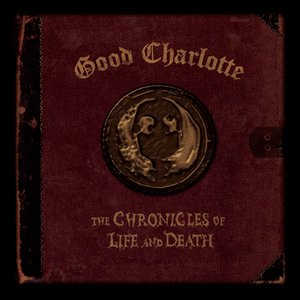 Image for 'The Chronicles of Life and Death (DEATH Version)'