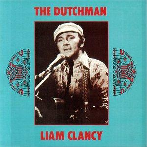 Image pour 'The Dutchman'