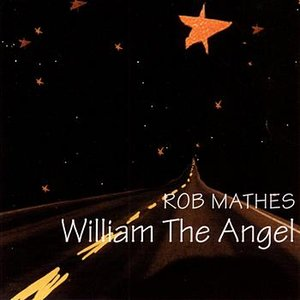 Image for 'William The Angel'