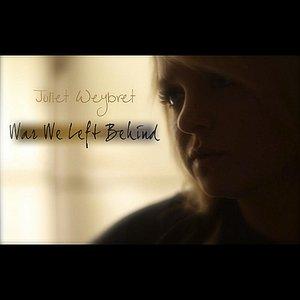 Image for 'War We Left Behind'