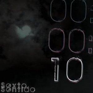 Image for 'Sexto Sentido'