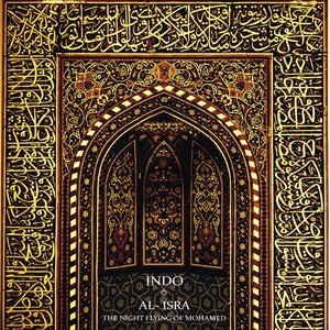 Image for 'Al Isra (The Night Flying Of Mohamed)'