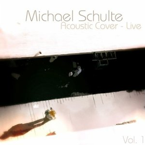 Image for 'Acoustic Cover - Live, Vol 1'