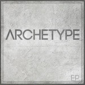 Bild für 'Archetype'