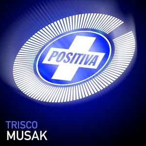Image for 'Musak'