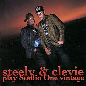 Immagine per 'Steely & Clevie Play Studio One Vintage'