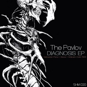 Image for 'Diagnosis EP'