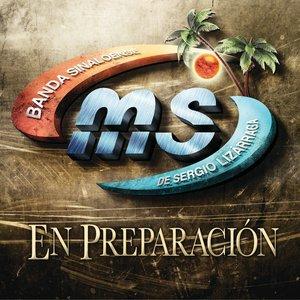 Image for 'En Preparación'