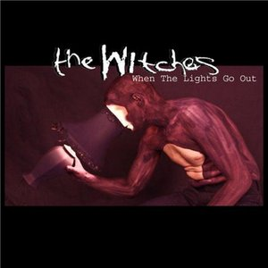 Image for 'When the Lights Go Out'