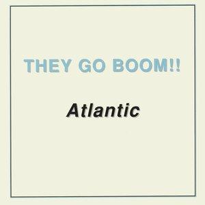 Bild für 'Atlantic'