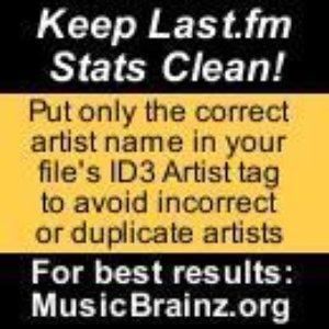 Imagem de 'Groove Deluxe remix'