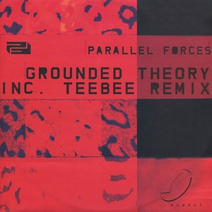 Image pour 'Grounded Theory'