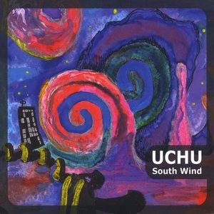 Изображение для 'South Wind'