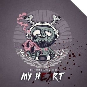 Image for 'My Heart'