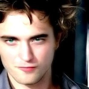 Image for 'Edward Cullen - crepusculo'