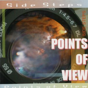 Image for 'Points of  View'