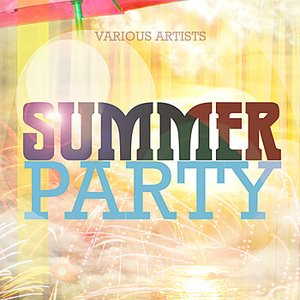 Image for 'Summer Party - 50 Essential Party Tracks'