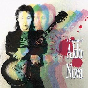 Image for 'A Portrait Of Aldo Nova'