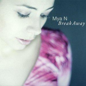 Image for 'Break Away'